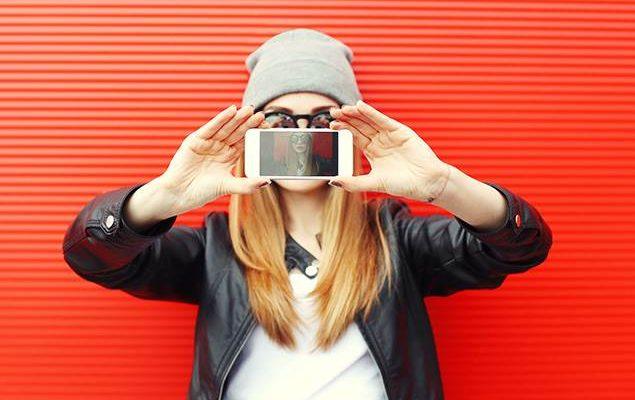 Sosyopix İle Mobil Fotoğrafçılık 2: Akıllı Telefonlarla Fotoğrafçılık Teknikleri