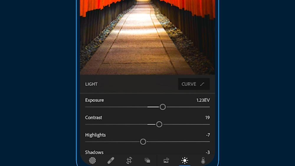 Sosyopix İle Mobil Fotoğrafçılık 7: Android Telefonların Olmazsa Olmazı En İyi 5 Fotoğraf Düzenleme Uygulaması
