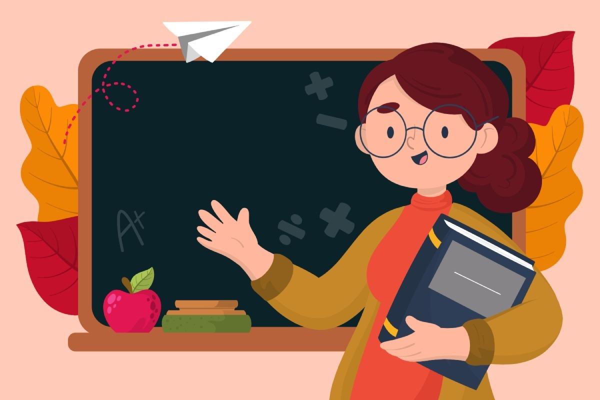 Öğretmenler Günü Mesajları: En Anlamlı 24 Kasım Sözleri