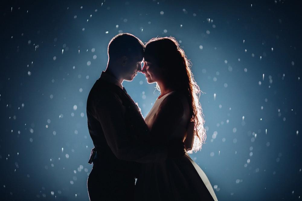 Evlilik Yıldönümü Mesajları, Evlilik Yıldönümü Nasıl Kutlanır?