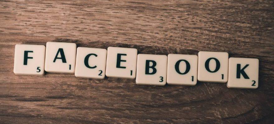 Facebook Hesabı Nasıl Kapatılır?