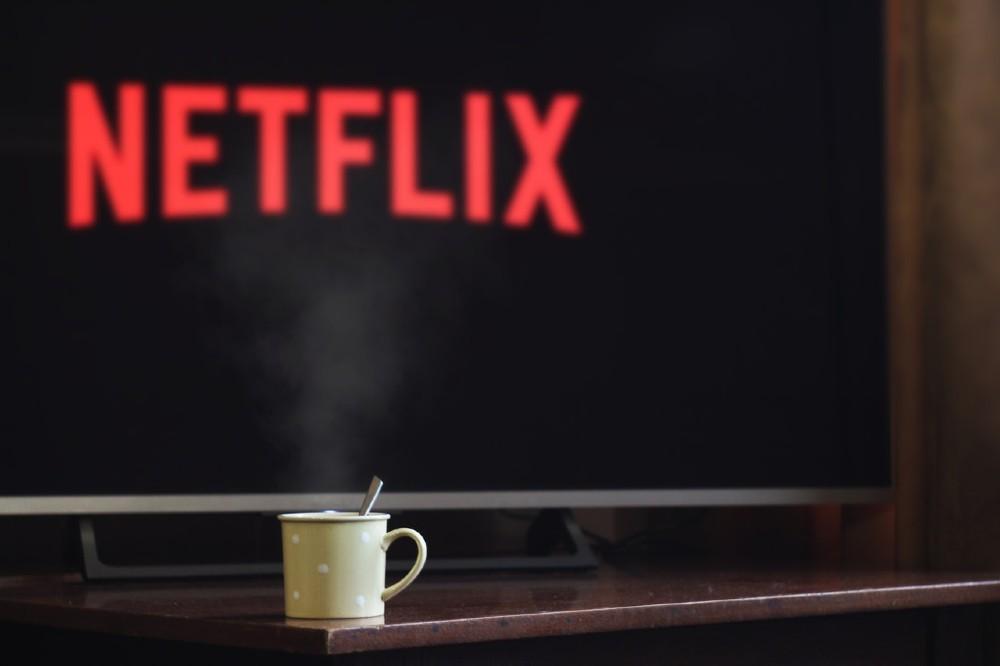 Netflix Dizileri, İzleyecek Dizi Bulamayanlara Şahane 11 Öneri