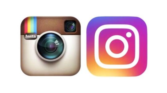 Sana Ne Oldu Instagram?