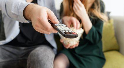 Sevgililer Gününü Evde Geçirenlere Romantik Film Önerileri