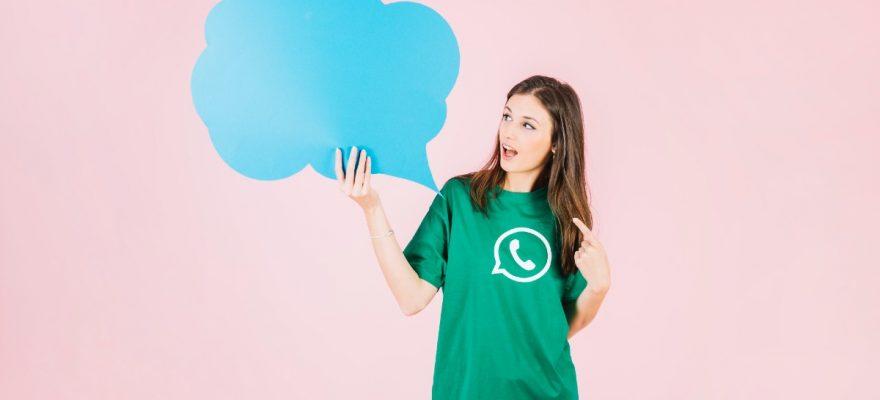 Whatsapp Durum Mesajları